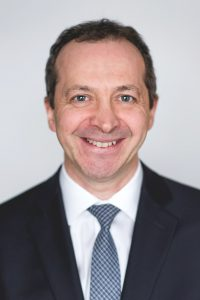 Stephane Lebrun